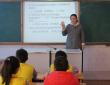 丹心育桃李 ,爱心助成长——市世纪小学徐平老师